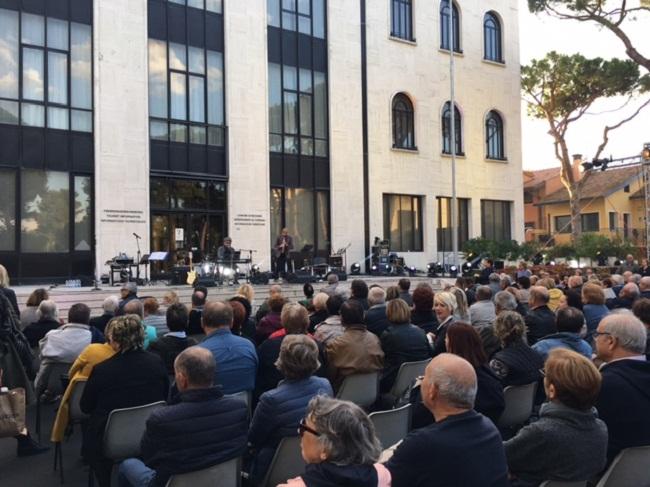 Incidente a Riccione, muore 24enne