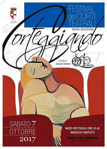 Locandina_CORTEGGIANDO2017