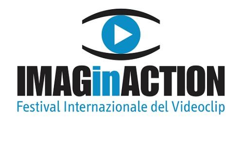 Logo-IMAGinACTION