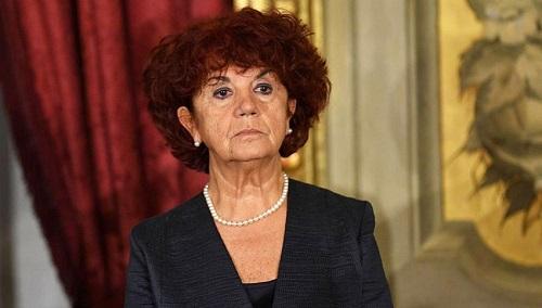 Ministro Fedeli
