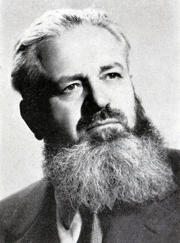 Pasquale Marconi
