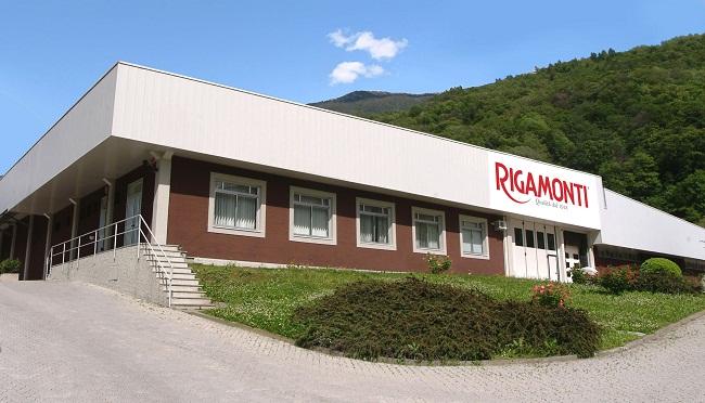 Rigamonti_Mazzo_Valtellina