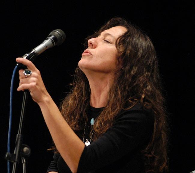 Silvia Donati 2