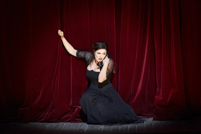 Voix-Humaine-Opera-Comique-c-Pierre-Grosbois-copia.