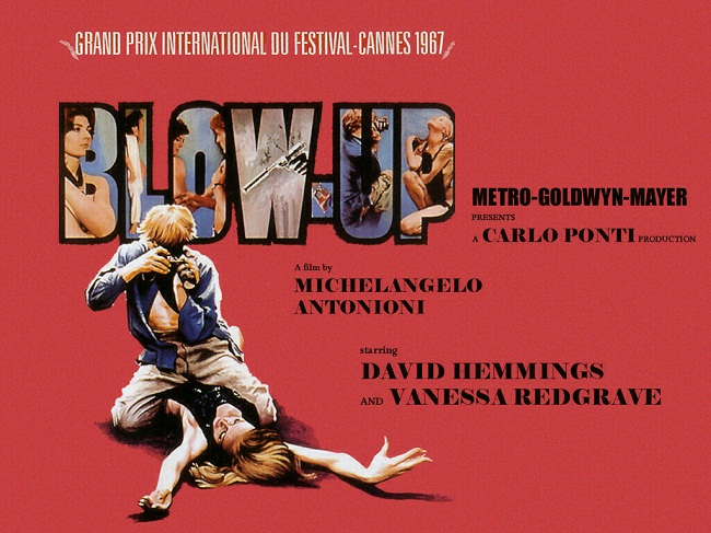 blowup-locandina