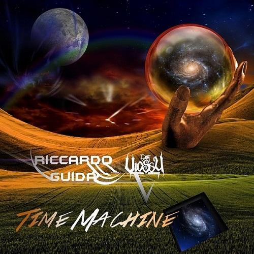 copertina-Time-Machine