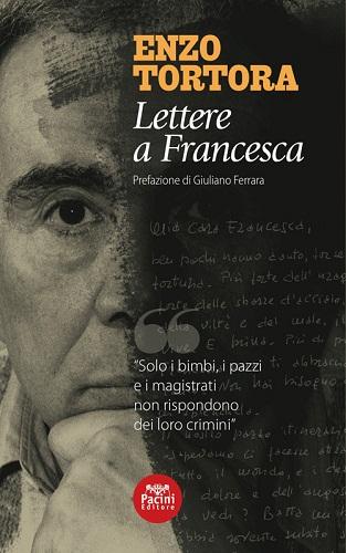 cover lettere-a-francesca