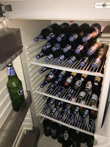 frigorifero-a