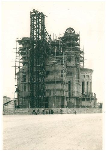 intera Tempio storica