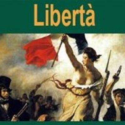 liberta.jpg.300x300_q85