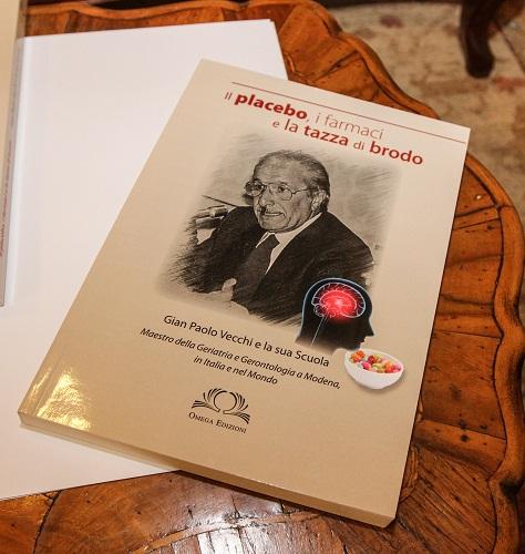 libro prof Vecchi