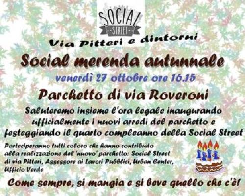 locandina-parchetto-roveroni-