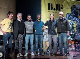 BJF2017 premio Massimo Mutti (di GIorgio Bianchi) (8)