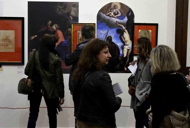 Biennale del Disegno_RIC8711