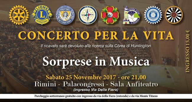 Biglietto_concerto_2017