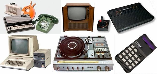 CC-computer-PaulTownsend-19702032sinventionsthatchangedourwayoflife-2014