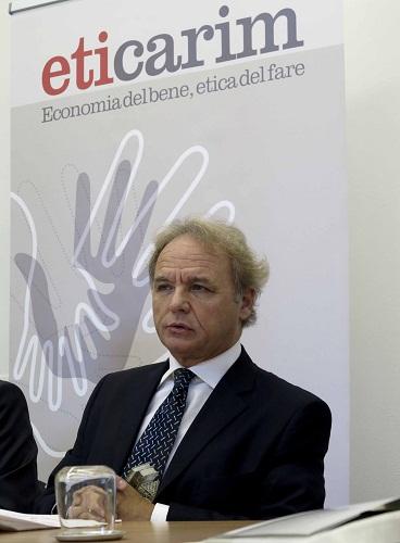 Eticarim_Banca Carim_Sido Bonfatti
