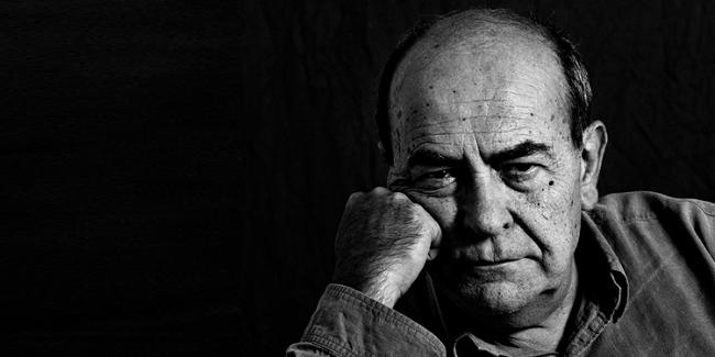 Evviva Giuseppe- Bertolucci nel documentario di Stefano Consiglio