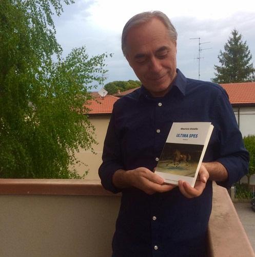 Gioiello Maurizio foto