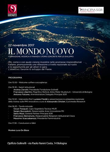 INVITO_22.NOV_IL_MONDO_NUOVO
