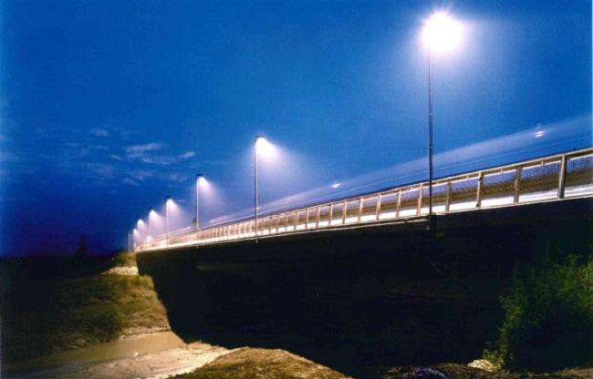 Ponte-Bacchello-1