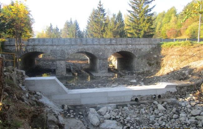 Ponte_Gotra