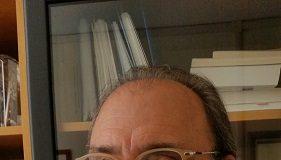 Prof_Giancola