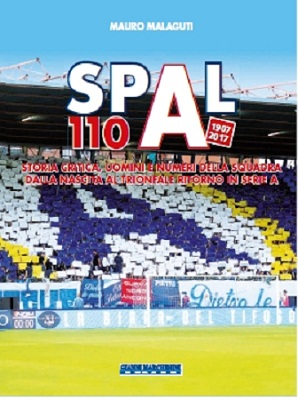 SPAL 110