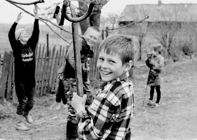 Serra-film-Chernobyl-3