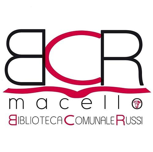 biblioteca comunale di russi