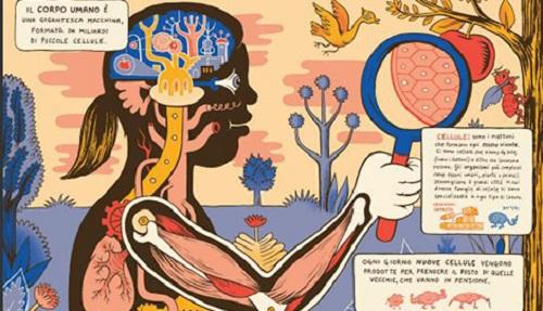 cervello-benvenutiacervellopoli-matteofarinella-470x270