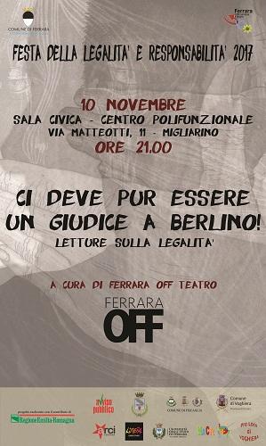 fiscaglia_fdl17_teatro off