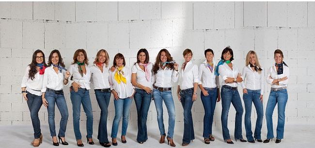 gruppo-ragazze-esa