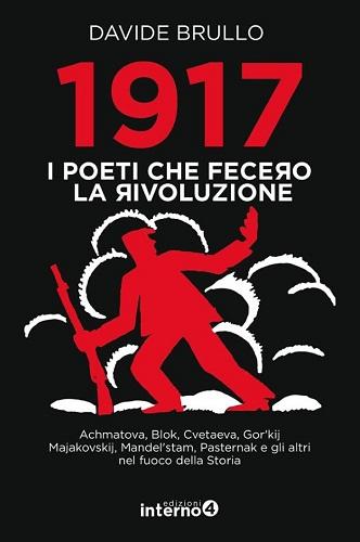 i poeti che fecero la rivoluzione