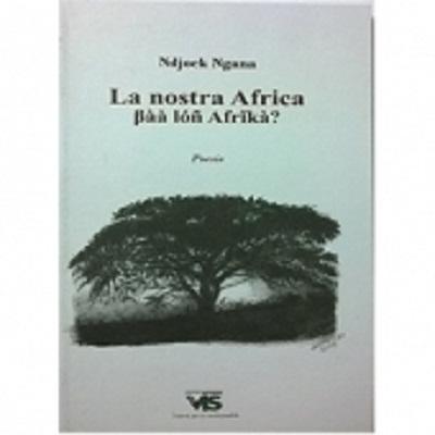 la nostra Africa