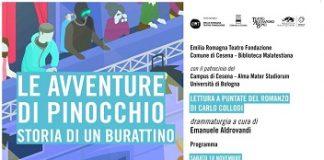 letture_pinocchio_70x100 per stampa
