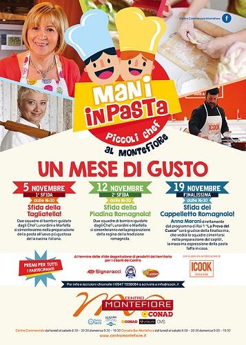 montefiore_mani_in_pasta