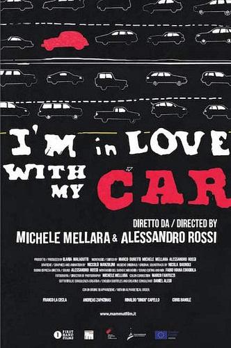 n_cars_cartolina_ridotta