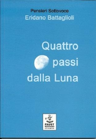 quattro passi dalla luna