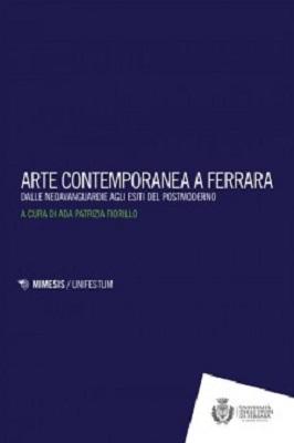 unifestum-fiorillo-arte-contemporanea-ferrara-1
