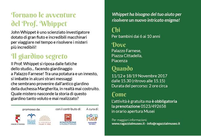 whippet_2017-02