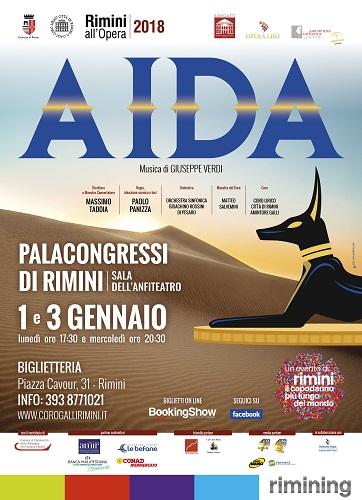 AIDA 2018-Manifesto OK