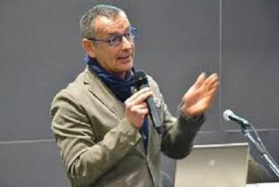 Alessandro Ragazzoni