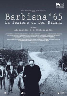 BARBIANA_65_LA_LEZIONE_DI_DON_MILANI_g