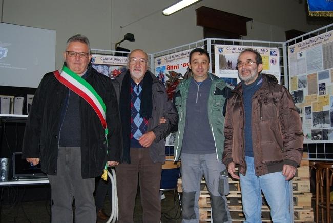 Cai Forlì