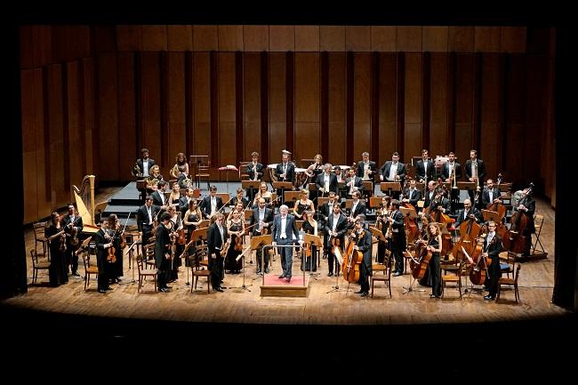 Filarmonica Festival Pianistico BS BG copia 2
