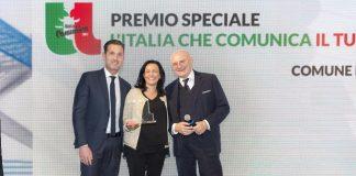 L'Italia_che_Comunica_con_il_Turismo 2017