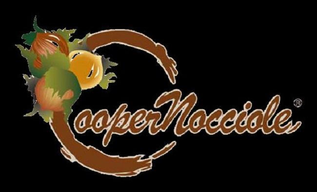 Logo Coopernocciole