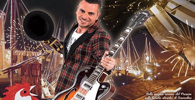 Mirko-Casadei-Capodanno