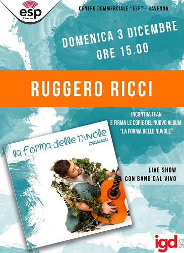 RuggeroRicciLocandina3DicRavenna_preview